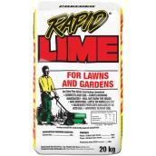 20-kg  Lime
