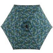 Parasol de marché Style Selections, 7,5 pi, Salito Marine