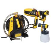 Flexio 990 Paint Sprayer