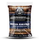 Pit Boss Hickory Wood Pellets - 20 lb