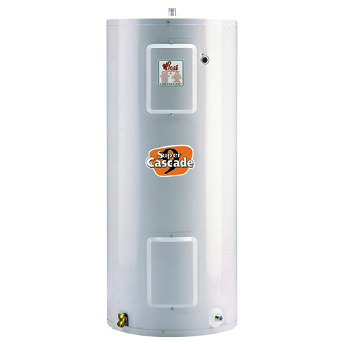 Faqs on finding age of or manual for a hot water heater geyser.