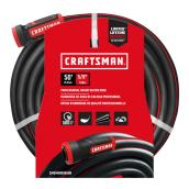 Craftsman Professional Hose - 50-ft x 5/8-in