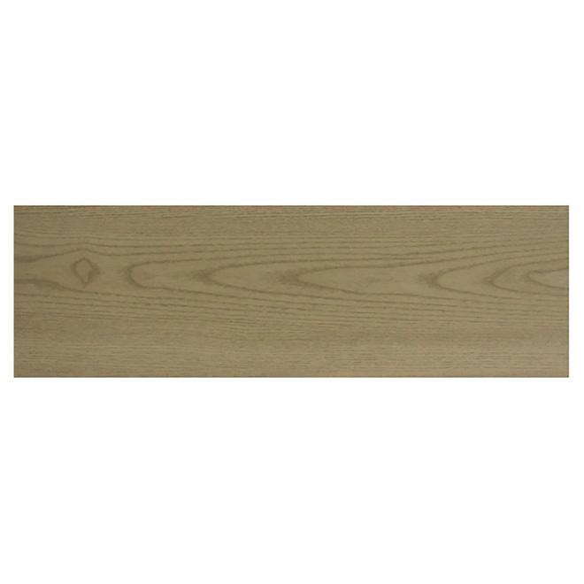 Vinyl Narrow Planks