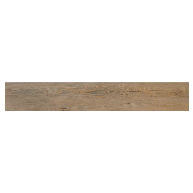 "Vinyl Planks - Narrow - 6"" x 36"""