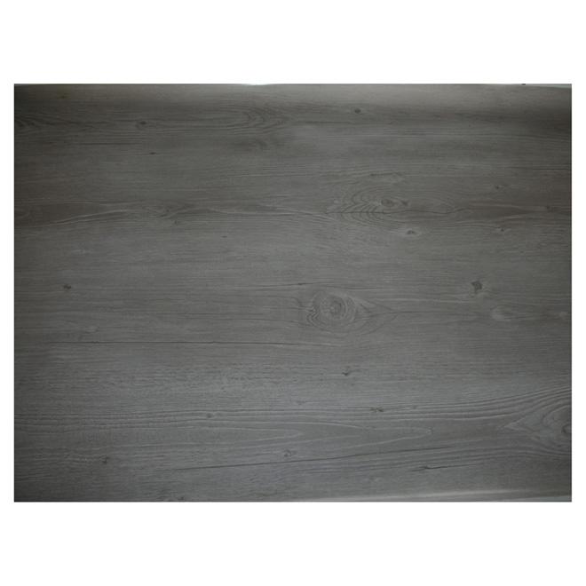 Vinyl Narrow Planks RONA - Narrow vinyl plank flooring