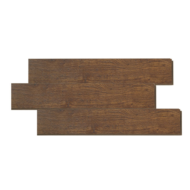 Laminate Flooring 10.3mm - Moka Oak
