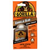 Colle Gorilla tout usage, extra forte, 59 mL