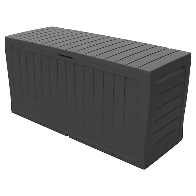 """Marvel"" Outdoor Storage Box"