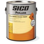 ProLuxe(TM) - Siding Coating - 3.78L - Natural Oak