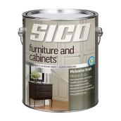 Sico Interior Paint Base - Furniture/Cabinets - 3.78 L - Base 2