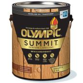 Summit  Woodland Oil - 3.78L - Cedar
