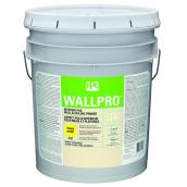Interior Wall & Ceiling Primer - 18.9 L -White