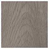 """Laminate Flooring - """"Dreamfloor Classic"""" - Maestro Grey"""