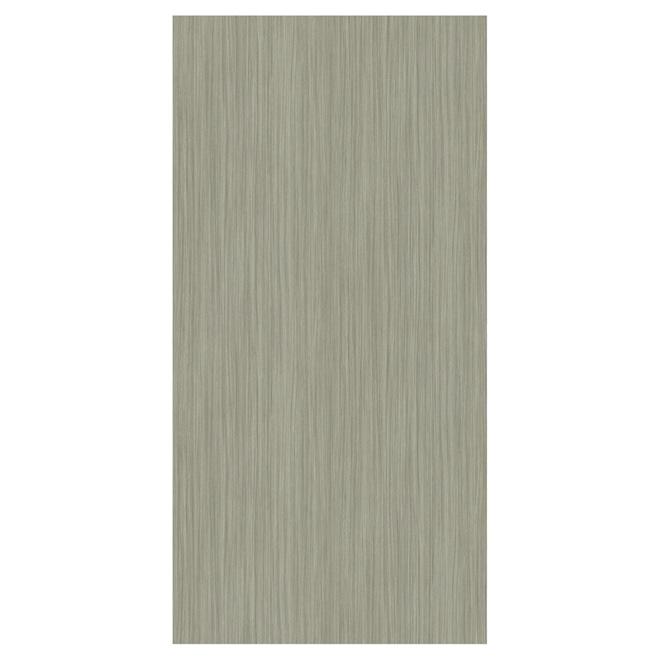 ARAUCO Melamine Decorative Panel - Concrete - 4'' x 8