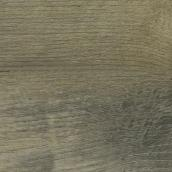 Narrow Planks - 19.44 sq. ft. - Brown