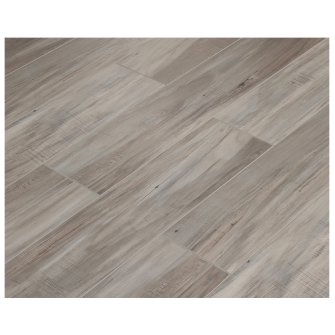 Laminate Floor Pine Creek Drop Lock System Montrose Rona