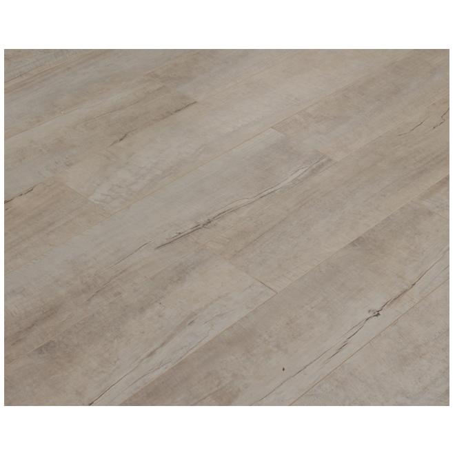 Drop Lock Laminate Flooring Installation Laminate