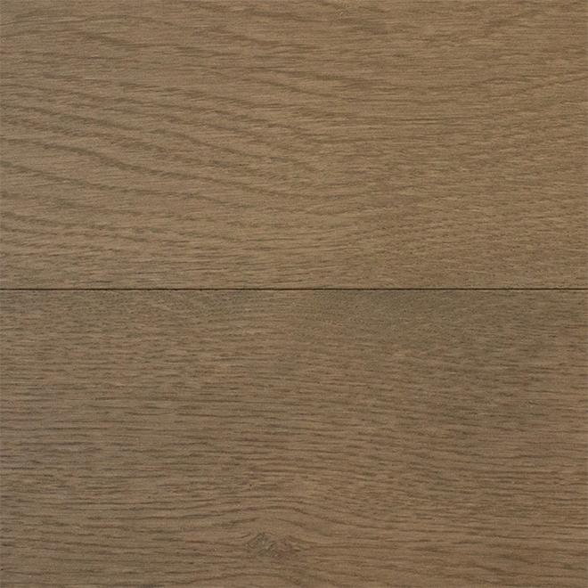 """Plancher de bois en chêne, 5"""" x 15/32"""", maui"""