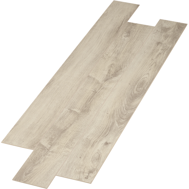 Montebello Goodfellow Laminated, What Are The Grades Of Laminate Flooring