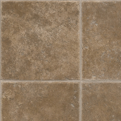 "Vinyl Carpet Flooring India: TARKETT ""Indian Stone"" Vinyl Flooring RP0116X9"