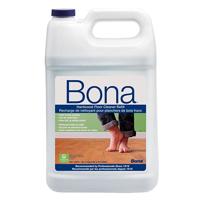 How Often To Use Bona Hardwood Floor Cleaner Carpet