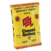 Masonry Cement - Type N - 30 kg