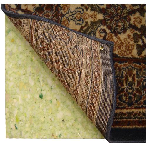 Carpet Underlayment Cost Carpet Vidalondon