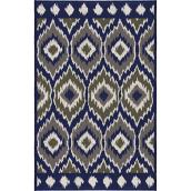 Sanitosh Carpet 2' 5