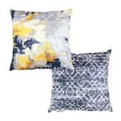 Decorative Cushion - Micro Deluxe - 16
