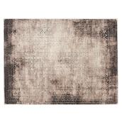 Korhani Indoor Carpet - Praedulcis - 5' x 7' - Brown
