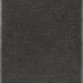 Studio - Indoor/outdoor Utility Rug - Noodle Mat - 3-ft x 4-ft - Black