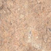 Laminate Panel (3526-58)