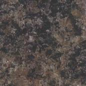 Laminate Panel