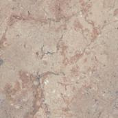 Laminate Sheet - 1/16'' x 4' x 8' - Tuscan Marble