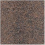 Laminate Sheet - 1/16'' x 4' x 8' - Mineral Umber