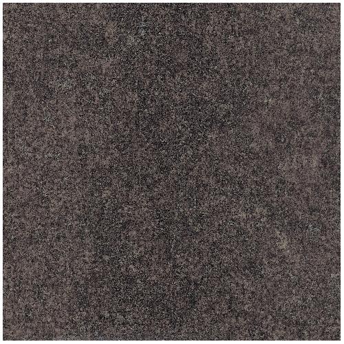 Laminate Sheet - 1/16'' x 4' x 8' - Mineral Jet
