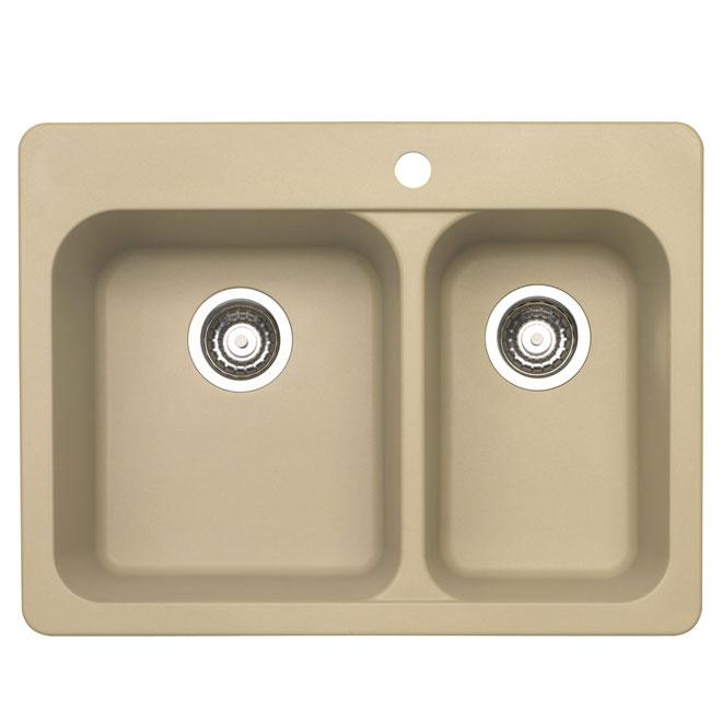 Sink 1 12 kitchen sink rona sink 1 12 kitchen sink workwithnaturefo