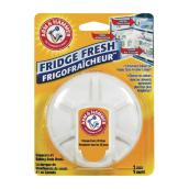 """Fridge Fresh"" Refrigerator Air Filter"