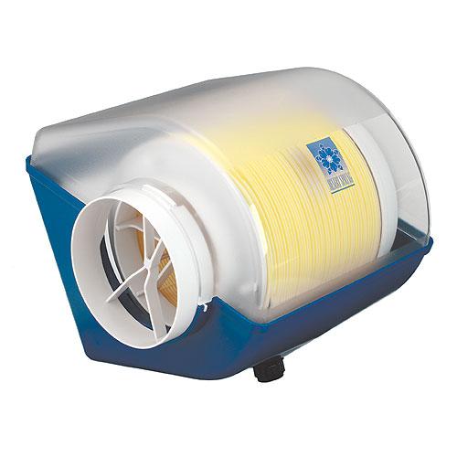 """Classic"" Furnace Humidifier"