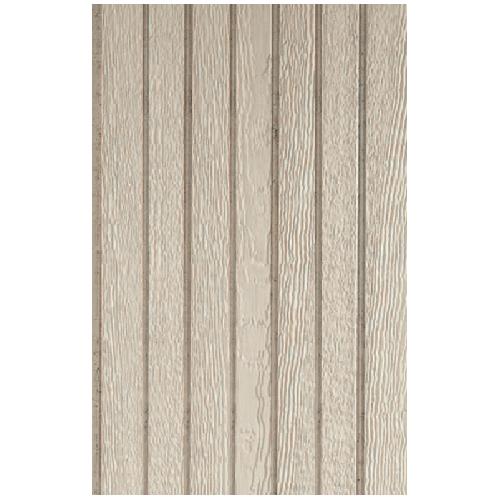 High Quality Exterior Siding Panel
