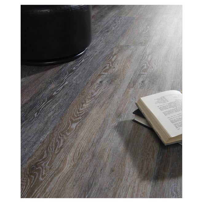 Vinyl Flooring Glue Rona Viewfloor Co