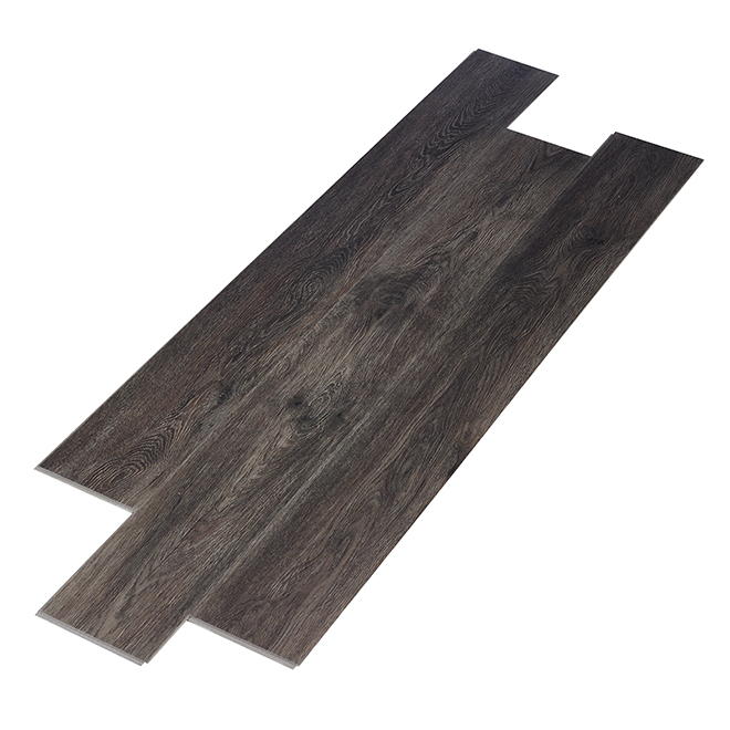 floors adhesive flooring planks impressive peel self f solid aesthetic wood fast n stick inspiration fit vinyl underlay and floor hardwood