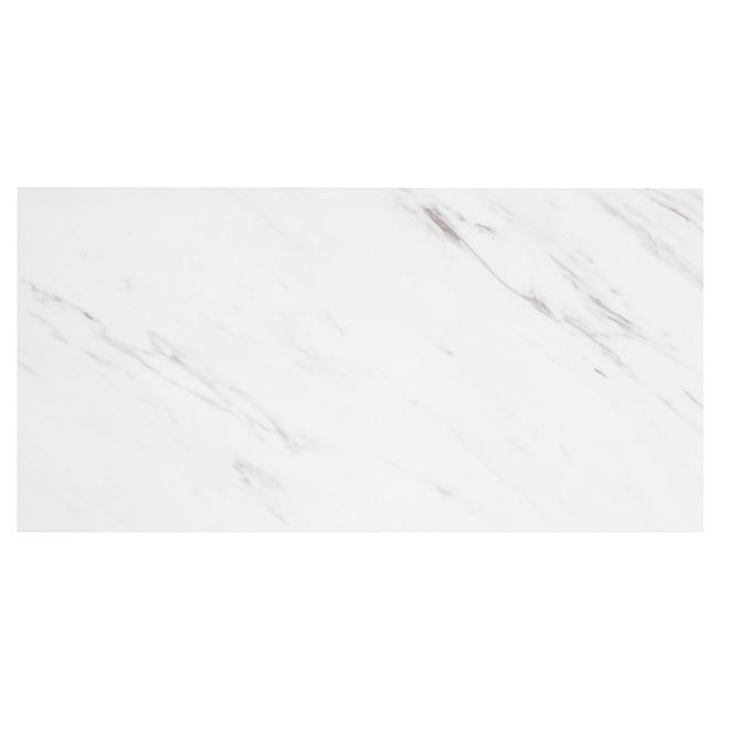 Revêtement de sol en vinyle de luxe EasyWay de Taiga Building Products, surface imperméable, résidentiel et commercial