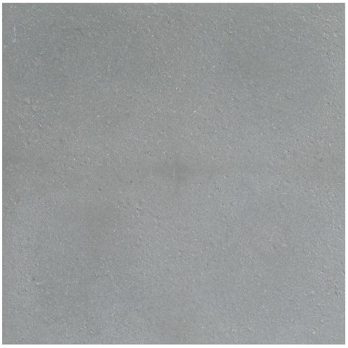 """Dalle de béton, 16"""" x 16"""", gris"""