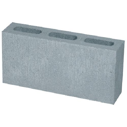 """Standard Block - 4"""" x 8"""" x 16"""""""