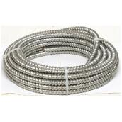 Fil de construction Canada Wire AC90, 32,81 pi