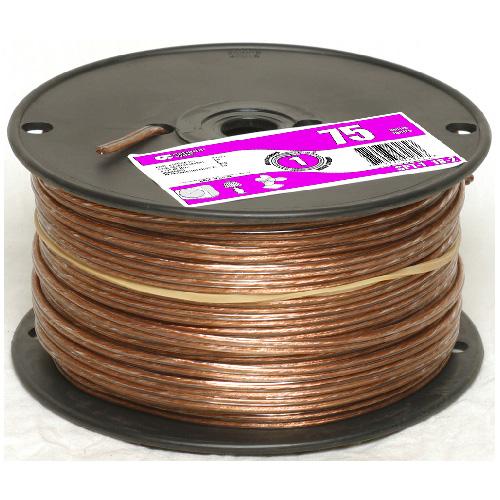 Spt-1 Wire   Spt 1 18 2 Wire 45182 Rona