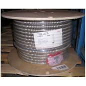 AC90 8/3 Wire