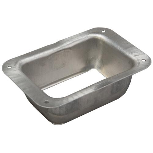Rona Aluminium B-Drop