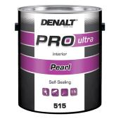 Interior Acrylic Paint - Pearl - 3.78 L - Neutral Base